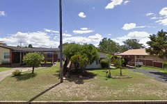 24 Vernon Street, Inverell NSW