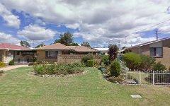 98 Urabatta Street, Inverell NSW