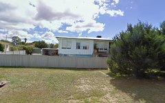 84 Urabatta Street, Inverell NSW