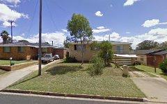 20 Vernon Street, Inverell NSW