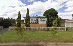 57 Rivers Street, Inverell NSW