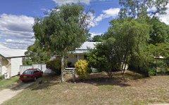 74 Urabatta Street, Inverell NSW