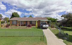 2 Hopper Street, Inverell NSW
