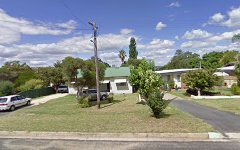 5 Bertha Street, Inverell NSW