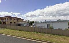 6 Bertha Street, Inverell NSW
