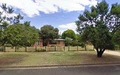 48 Ross Street, Inverell NSW
