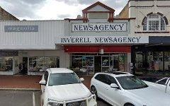 44 Otho Street, Inverell NSW