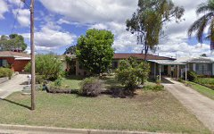 8 Jacaranda Crescent, Inverell NSW