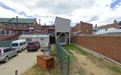 21 Otho Street, Inverell NSW