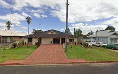 40B Ross Street, Inverell NSW