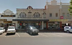 48 Otho Street, Inverell NSW