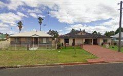 40A Ross Street, Inverell NSW