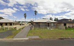 38 Ross Street, Inverell NSW