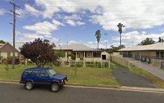 36 Ross Street, Inverell NSW
