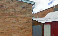 2/43 Otho Street, Inverell NSW
