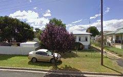 11 Froude street, Inverell NSW