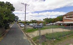 2/19 Otho Lane, Inverell NSW