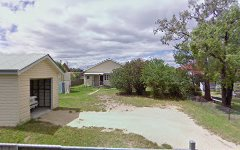 28 Granville Street, Inverell NSW