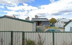 20 Granville Street, Inverell NSW