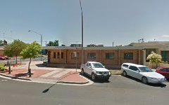 152 Otho Street, Inverell NSW