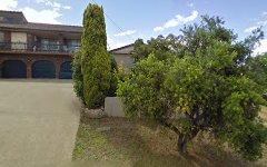 49 Gordon Street, Inverell NSW