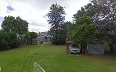 89 Vivian Street, Inverell NSW