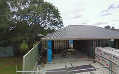 91B Vivian Street, Inverell NSW