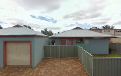 2/93 Vivian Street, Inverell NSW