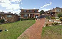 59 Gordon Street, Inverell NSW