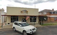 170 Otho Street, Inverell NSW