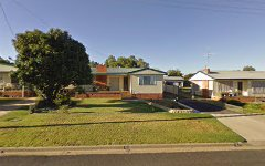15 Short Street, Inverell NSW