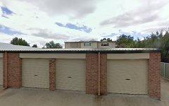 95B Vivian Street, Inverell NSW