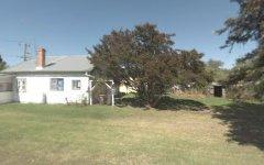 18 Henderson Street, Inverell NSW