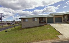 24B Brownleigh Vale Drive, Inverell NSW
