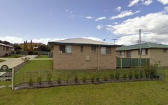 22 Brownleigh Vale Drive, Inverell NSW