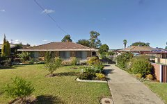 17 Zircon Street, Inverell NSW