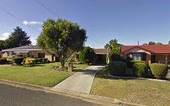 29 Sapphire Street, Inverell NSW