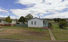 68 Wynne Street, Inverell NSW