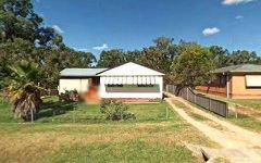 4 Wood Street, Gilgai NSW
