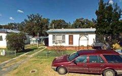 30 Wood Street, Gilgai NSW