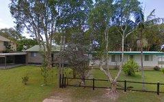 312 North Street, Wooli NSW