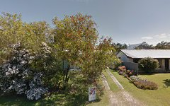 307 North Street, Wooli NSW