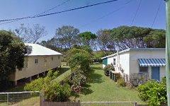 134 Main Street, Wooli NSW