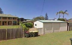 89 Carraboi Street, Wooli NSW