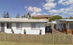 103 Main St, Wooli NSW