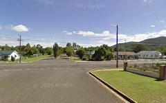 11 Junction Street, Bingara NSW