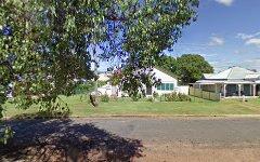 22 Junction Street, Bingara NSW