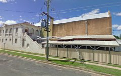 70 Maitland Street, Bingara NSW