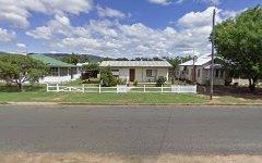24 Frazer Street, Bingara NSW
