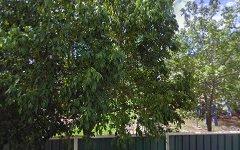 42 Cunningham Street, Bingara NSW
